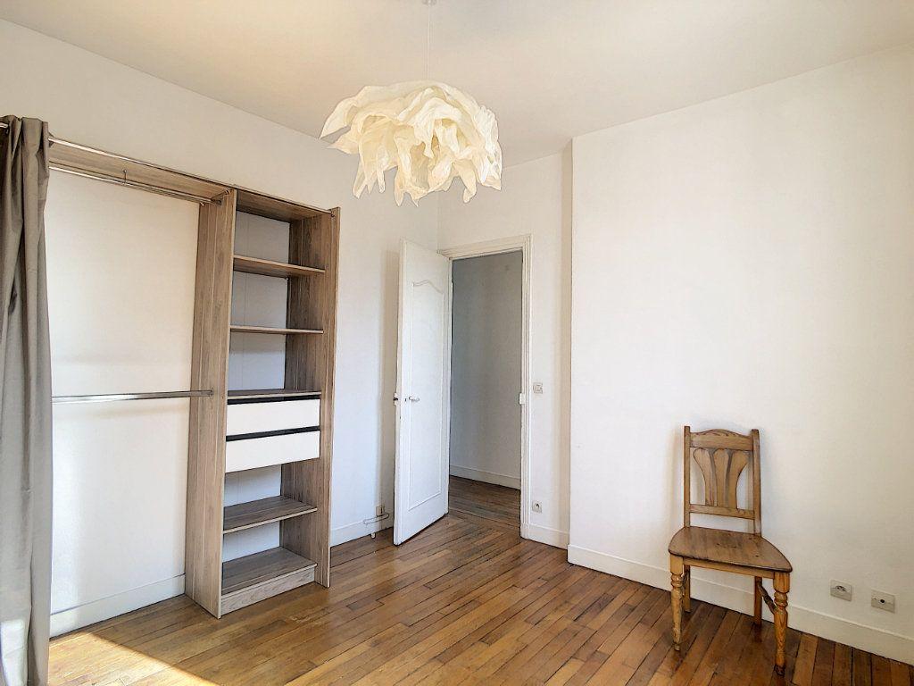 Appartement à louer 3 49.25m2 à Créteil vignette-11