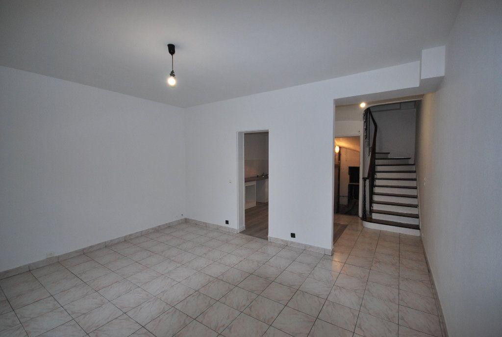 Maison à louer 3 67.76m2 à La Varenne - Saint-Maur-des-Fossés vignette-1