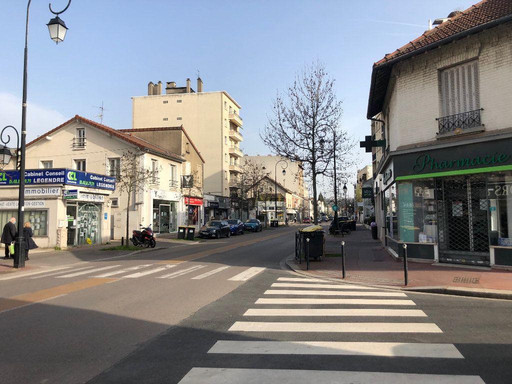 Maison à louer 3 67.76m2 à La Varenne - Saint-Maur-des-Fossés vignette-16