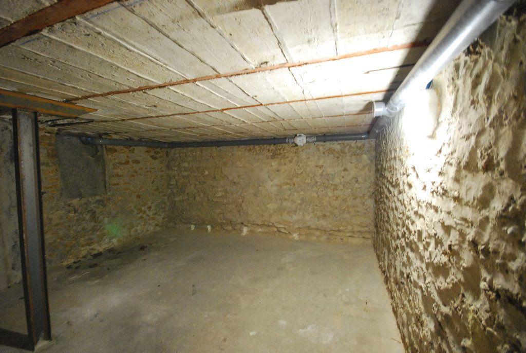 Maison à louer 3 67.76m2 à La Varenne - Saint-Maur-des-Fossés vignette-17