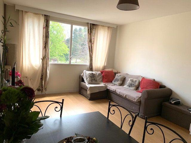 Appartement à vendre 3 62m2 à Saint-Maur-des-Fossés vignette-3