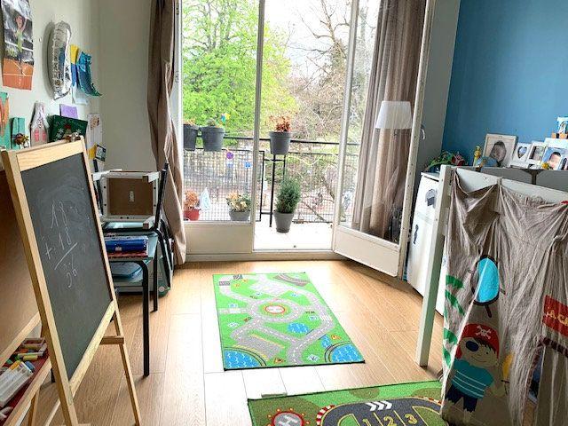 Appartement à vendre 3 62m2 à Saint-Maur-des-Fossés vignette-5