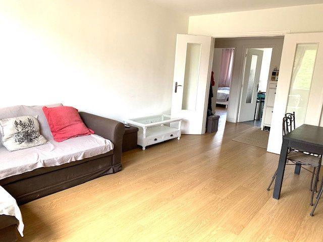 Appartement à vendre 3 62m2 à Saint-Maur-des-Fossés vignette-7