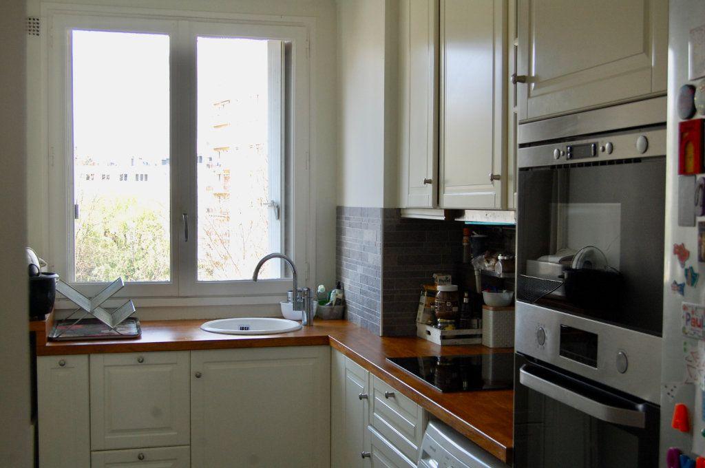 Appartement à vendre 3 62m2 à Saint-Maur-des-Fossés vignette-8
