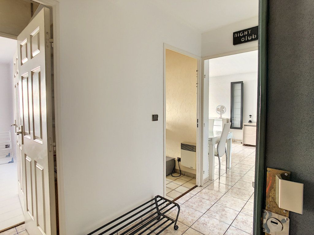Appartement à louer 2 53.68m2 à Joinville-le-Pont vignette-1