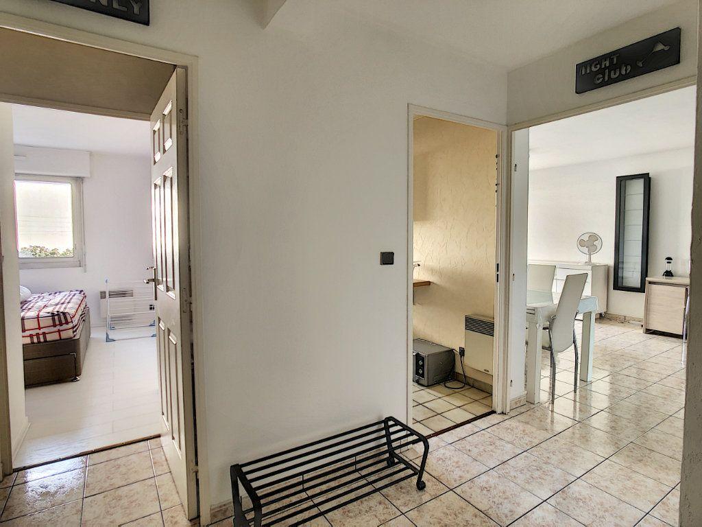 Appartement à louer 2 53.68m2 à Joinville-le-Pont vignette-2