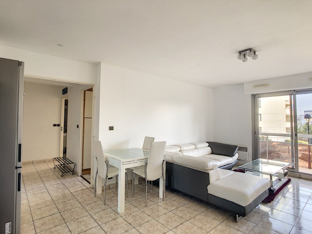Appartement à louer 2 53.68m2 à Joinville-le-Pont vignette-6