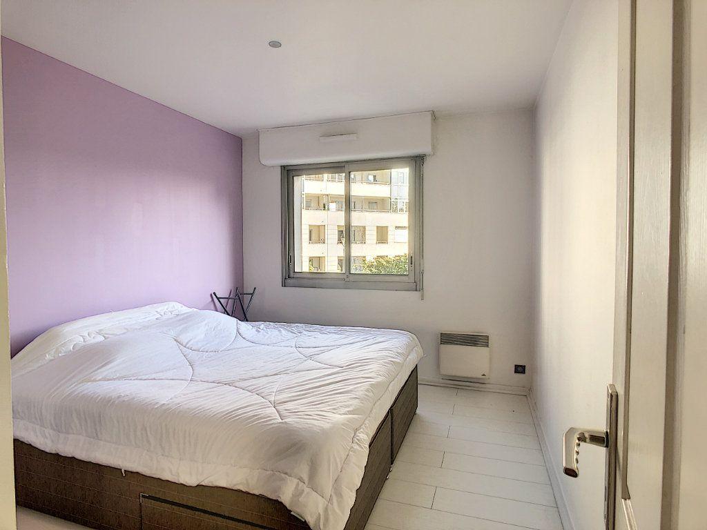 Appartement à louer 2 53.68m2 à Joinville-le-Pont vignette-10