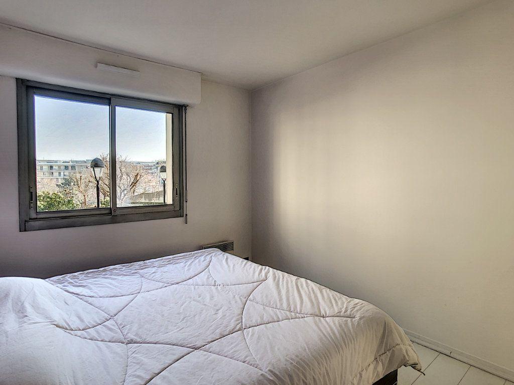 Appartement à louer 2 53.68m2 à Joinville-le-Pont vignette-12