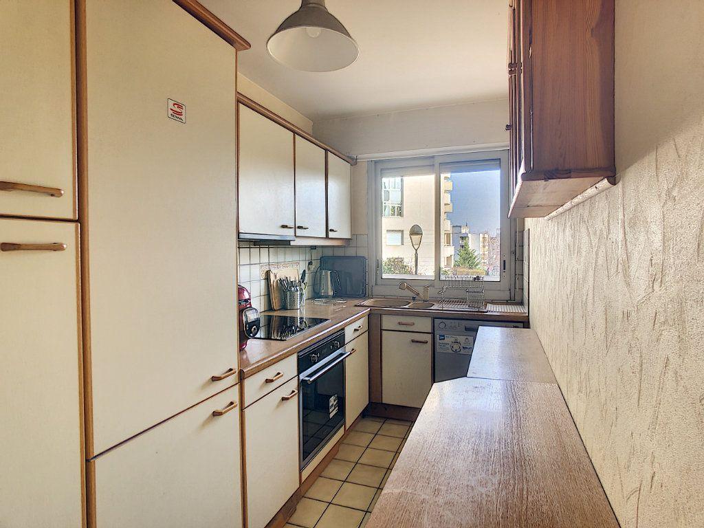 Appartement à louer 2 53.68m2 à Joinville-le-Pont vignette-13