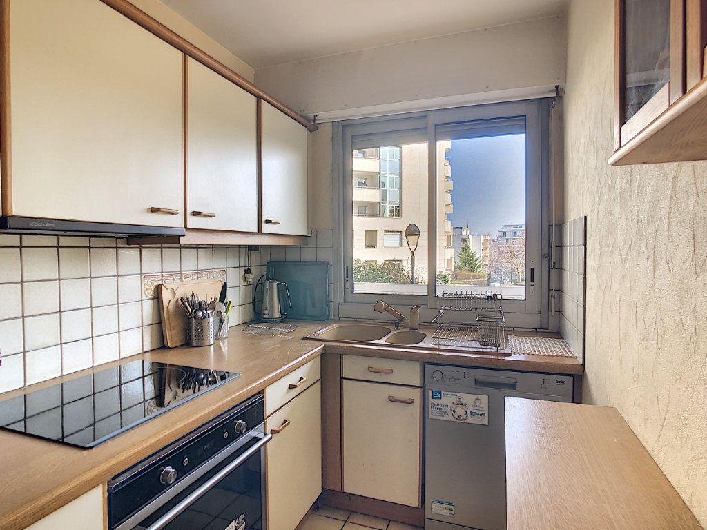 Appartement à louer 2 53.68m2 à Joinville-le-Pont vignette-14
