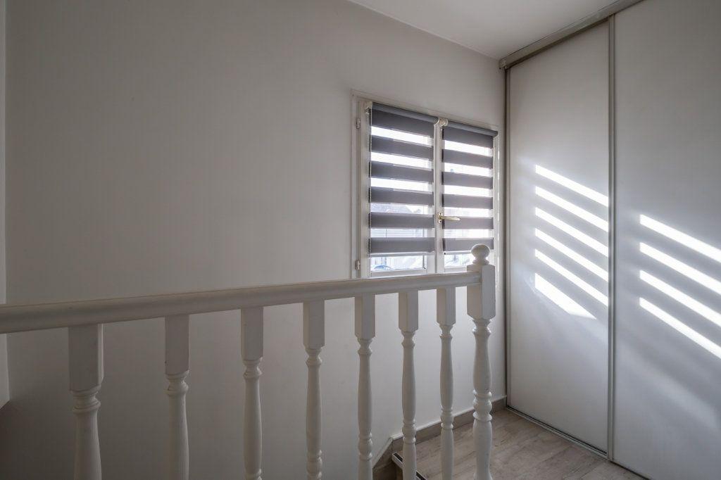 Maison à vendre 3 60m2 à Maisons-Alfort vignette-11