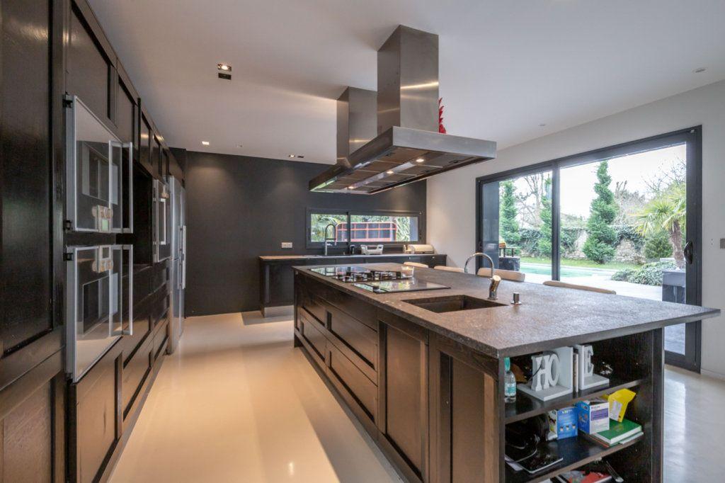 Maison à vendre 9 488m2 à Saint-Maur-des-Fossés vignette-6