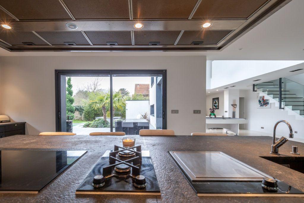 Maison à vendre 9 488m2 à Saint-Maur-des-Fossés vignette-7