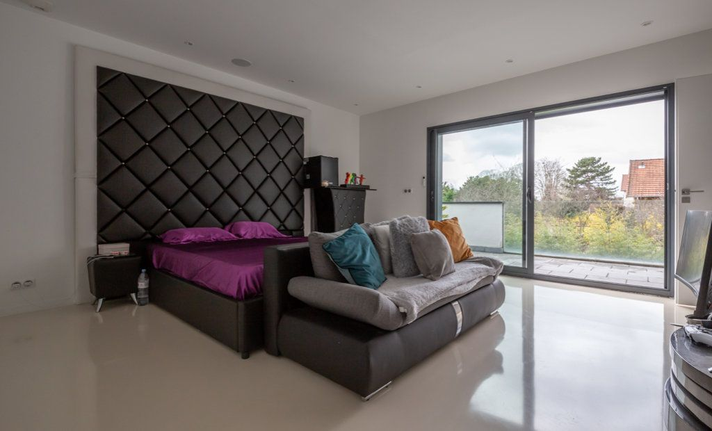 Maison à vendre 9 488m2 à Saint-Maur-des-Fossés vignette-12
