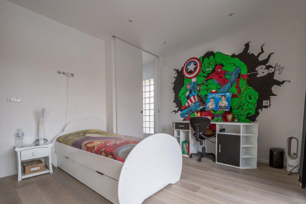 Maison à vendre 9 488m2 à Saint-Maur-des-Fossés vignette-14