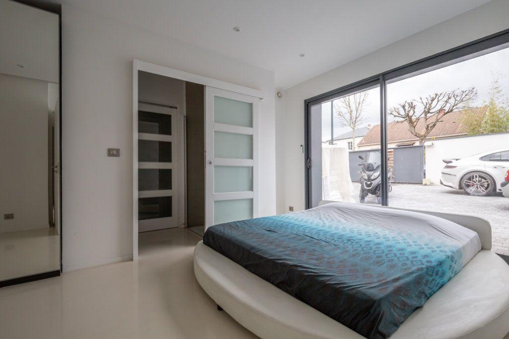 Maison à vendre 9 488m2 à Saint-Maur-des-Fossés vignette-17