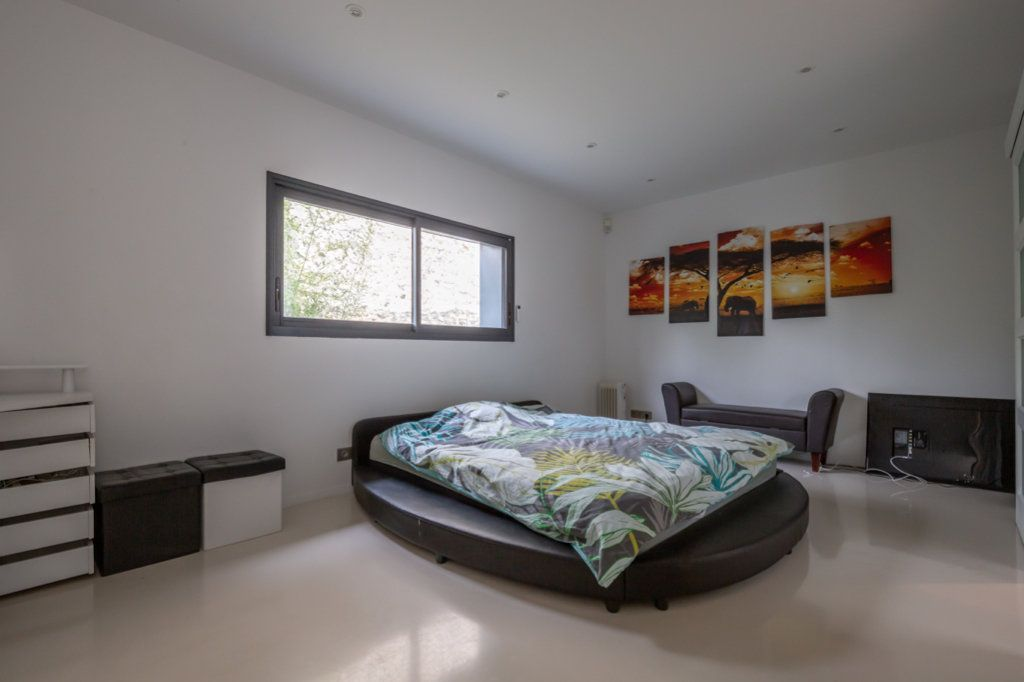 Maison à vendre 9 488m2 à Saint-Maur-des-Fossés vignette-18