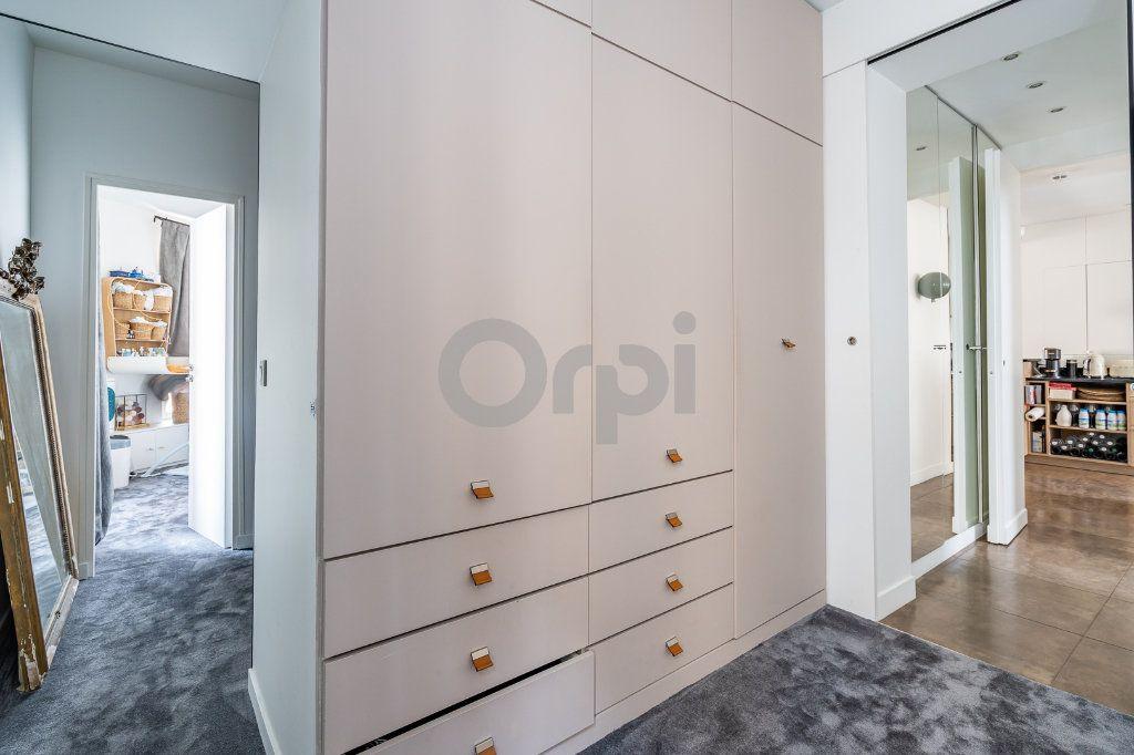 Appartement à vendre 4 92.03m2 à Paris 16 vignette-7
