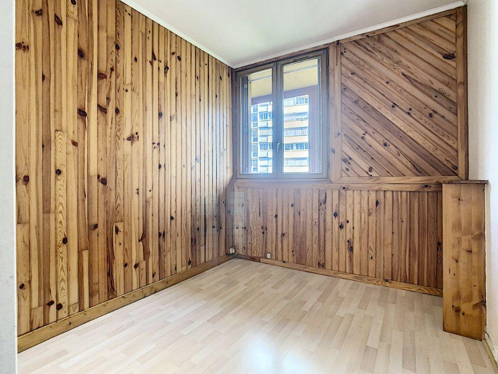 Appartement à louer 3 42.3m2 à Créteil vignette-3