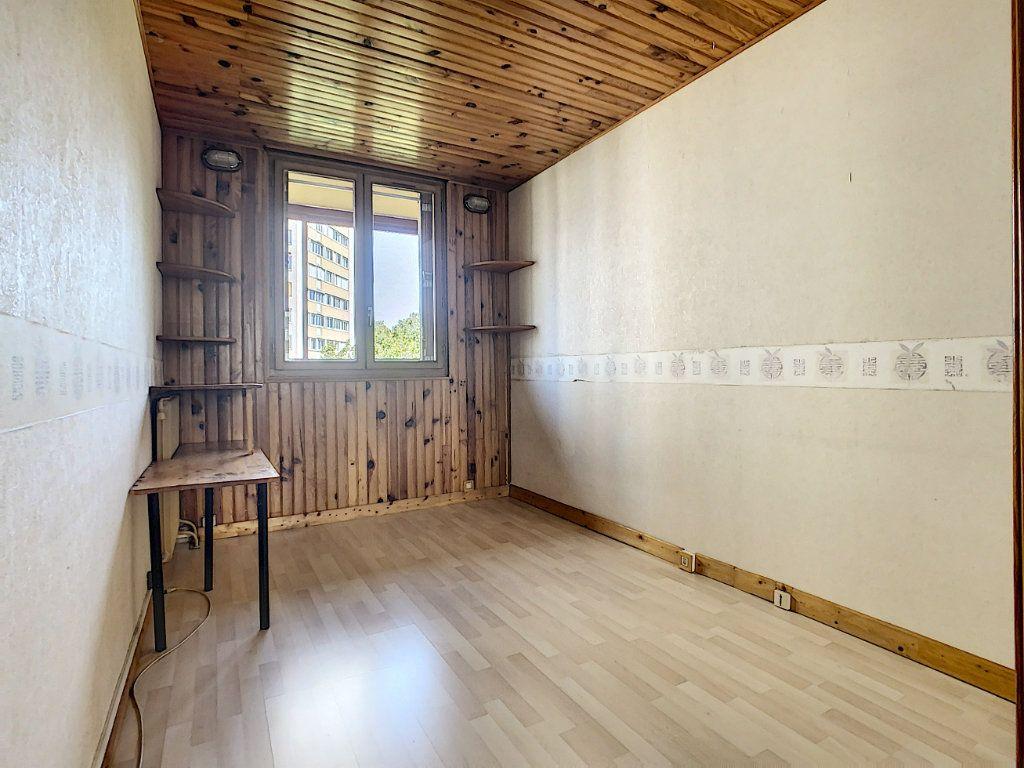 Appartement à louer 3 42.3m2 à Créteil vignette-4