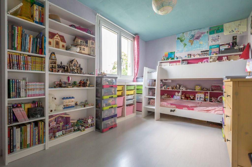 Appartement à vendre 4 64.45m2 à Joinville-le-Pont vignette-6