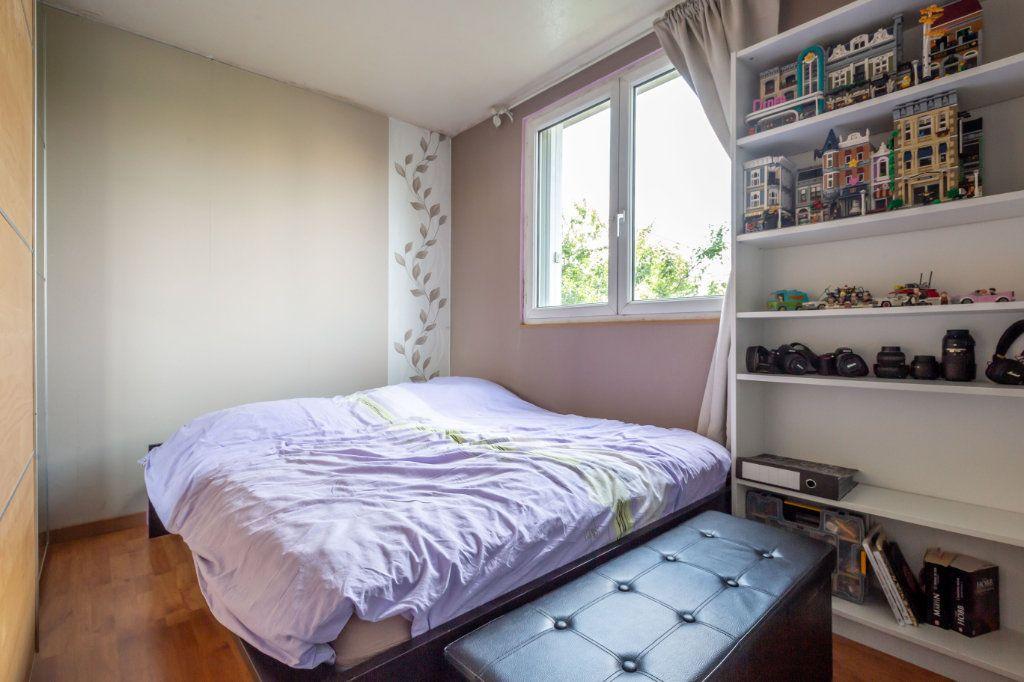 Appartement à vendre 4 64.45m2 à Joinville-le-Pont vignette-7