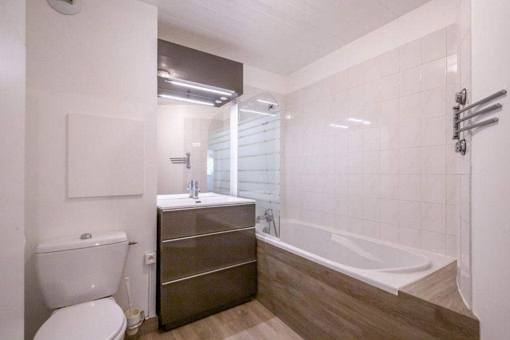 Appartement à vendre 2 57m2 à Joinville-le-Pont vignette-8