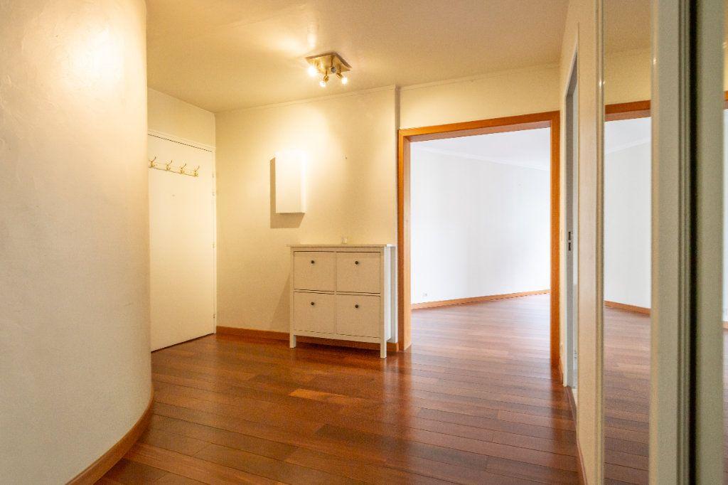 Appartement à vendre 2 57m2 à Joinville-le-Pont vignette-9