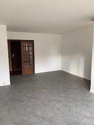 Appartement à louer 2 45.9m2 à Créteil vignette-2