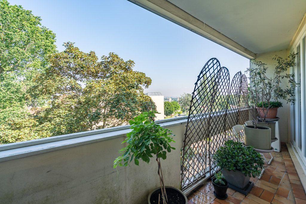 Appartement à vendre 3 63.85m2 à Limeil-Brévannes vignette-1