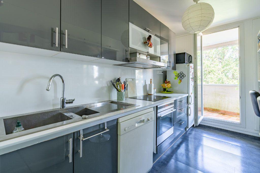 Appartement à vendre 3 63.85m2 à Limeil-Brévannes vignette-4