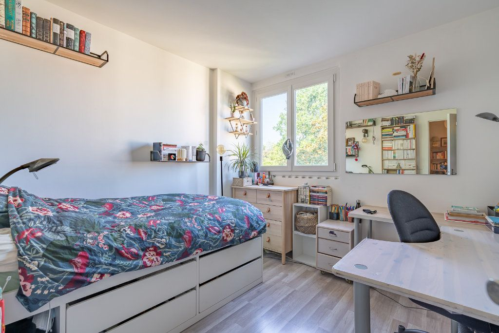 Appartement à vendre 3 63.85m2 à Limeil-Brévannes vignette-5