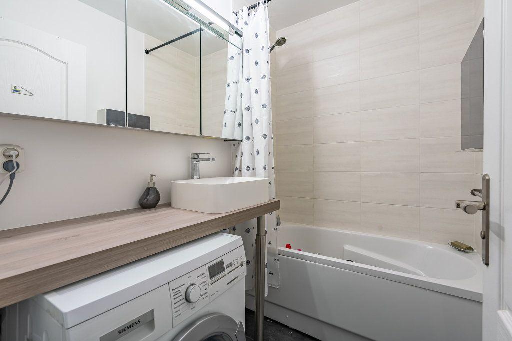 Appartement à vendre 3 63.85m2 à Limeil-Brévannes vignette-6