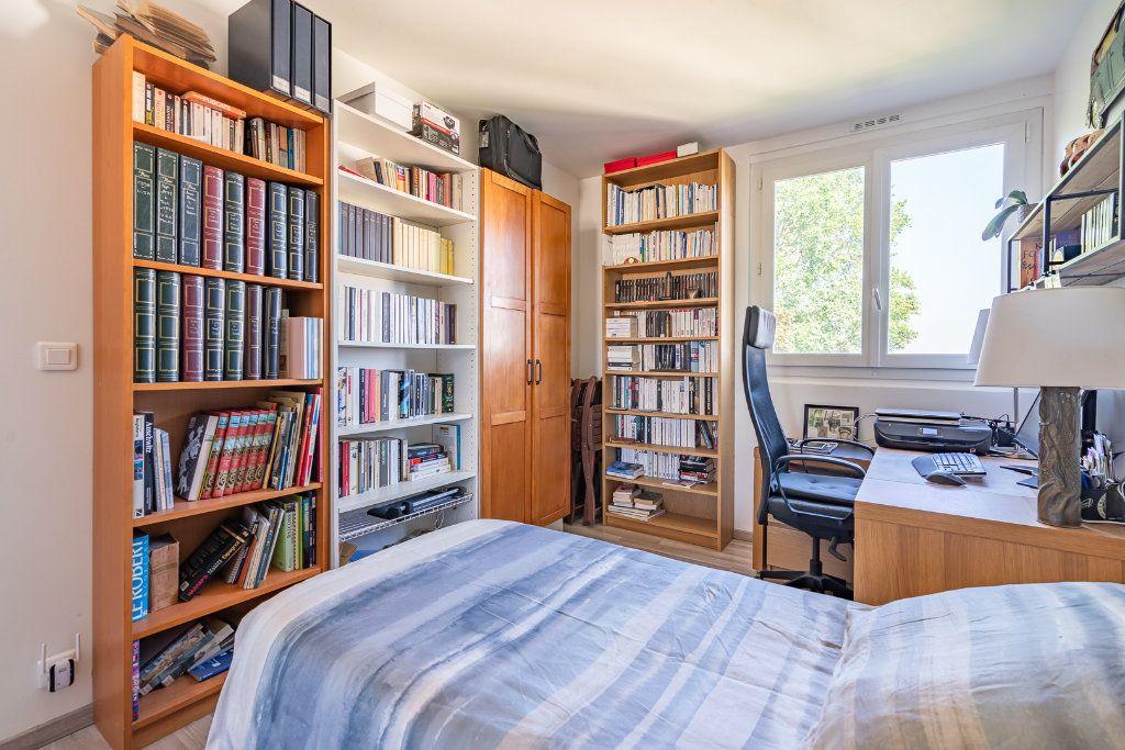 Appartement à vendre 3 63.85m2 à Limeil-Brévannes vignette-7