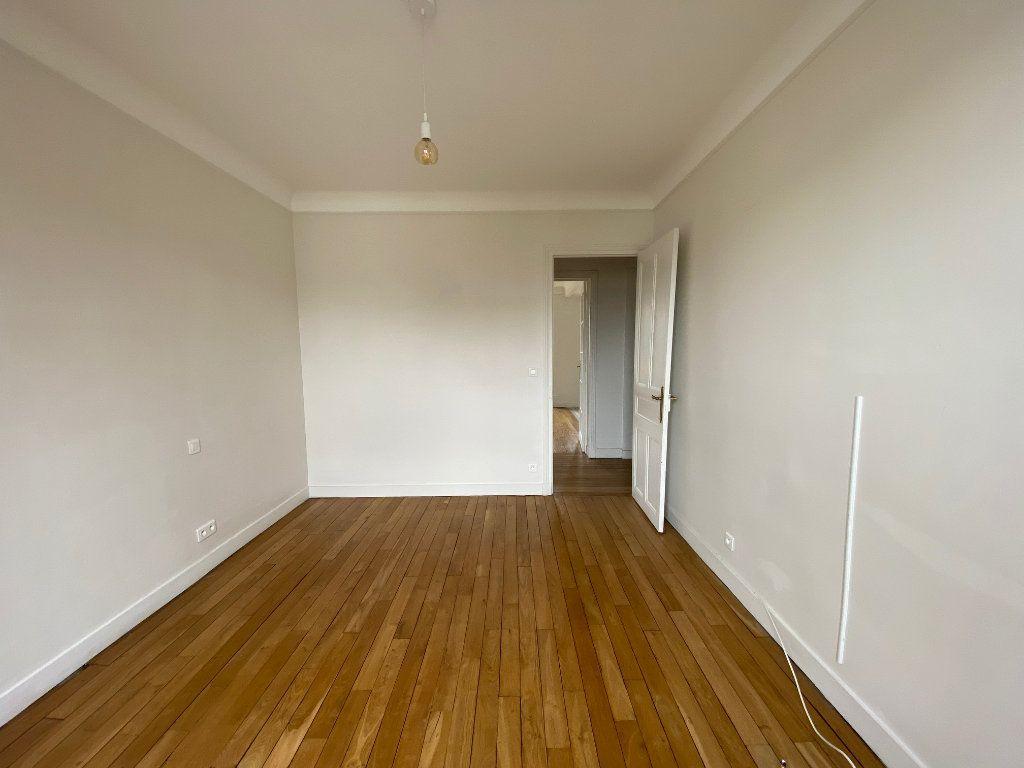 Appartement à louer 2 49m2 à Bois-Colombes vignette-5