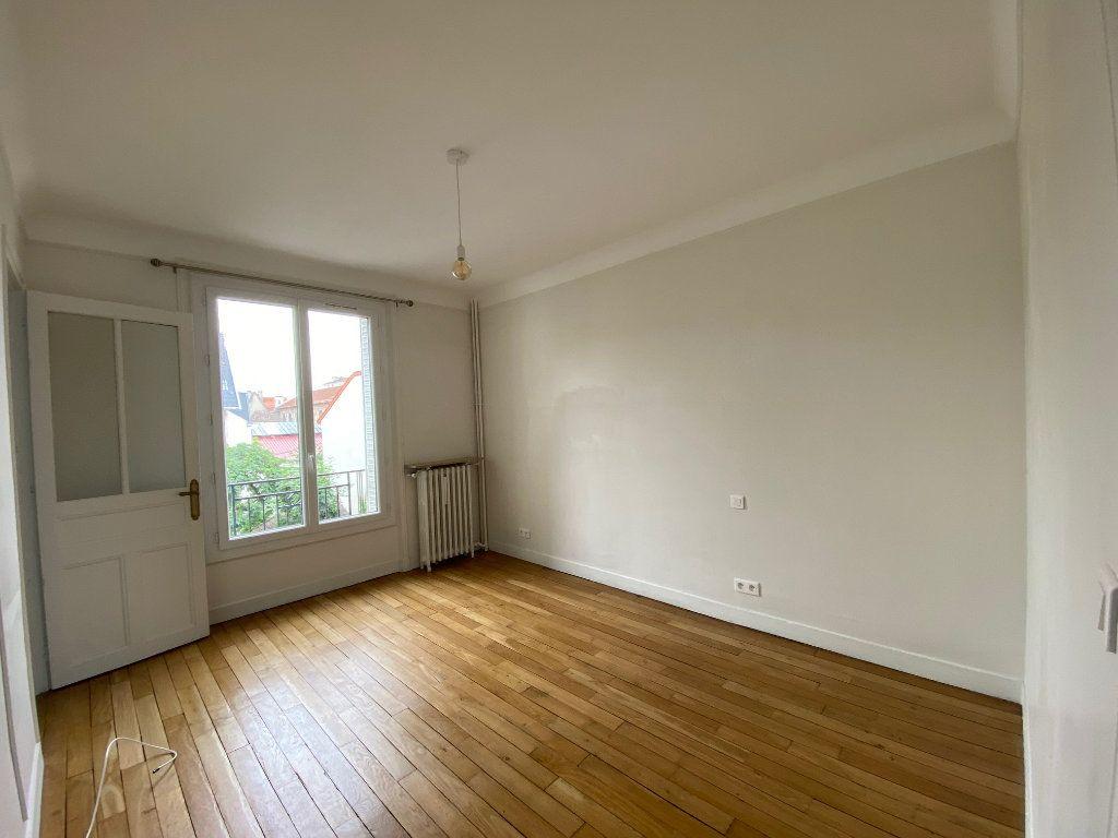 Appartement à louer 2 49m2 à Bois-Colombes vignette-6