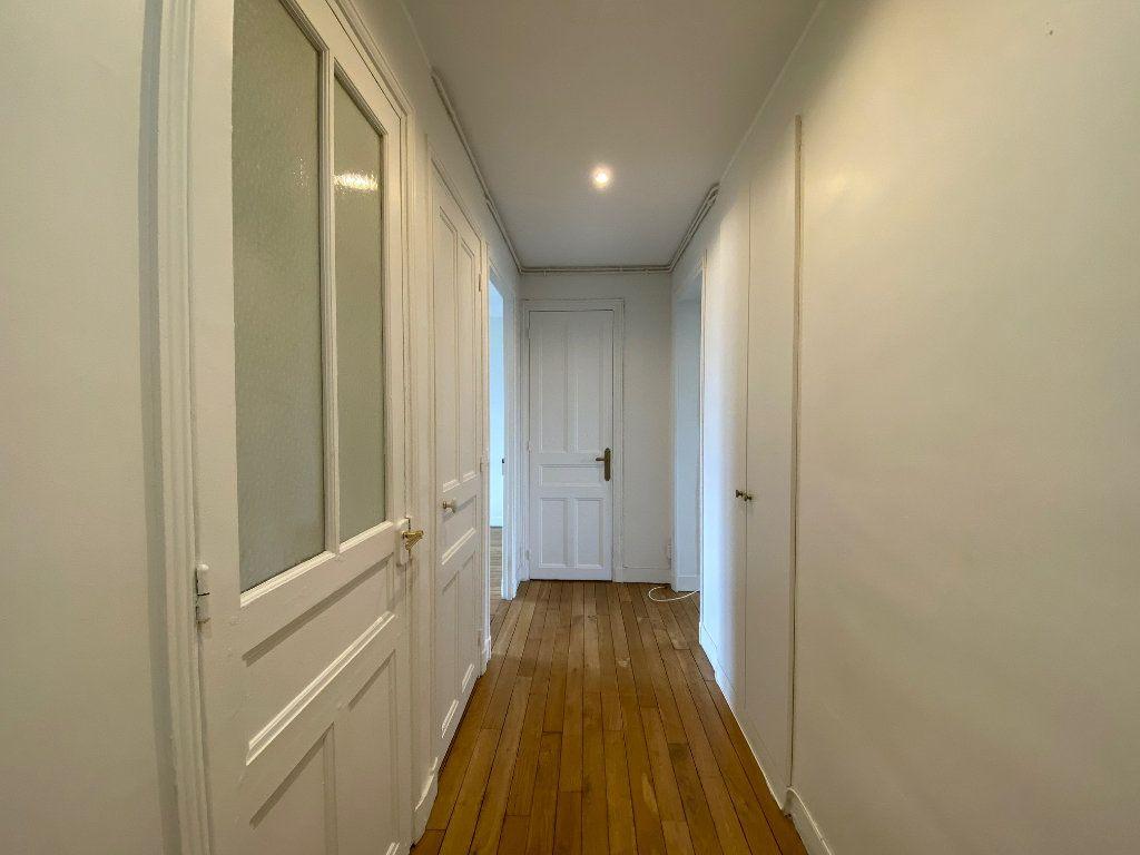 Appartement à louer 2 49m2 à Bois-Colombes vignette-7