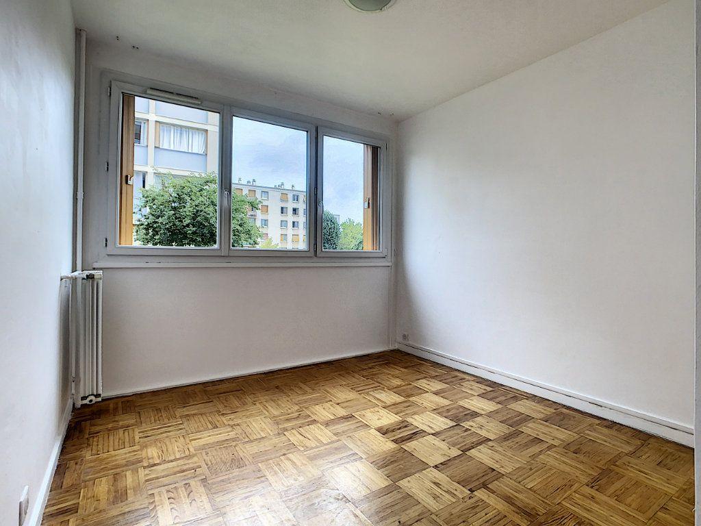 Appartement à louer 3 56m2 à Champigny-sur-Marne vignette-6