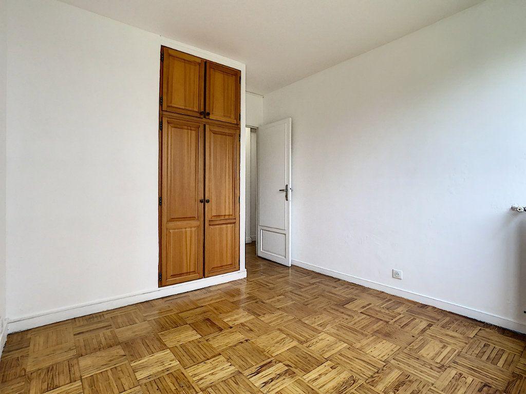 Appartement à louer 3 56m2 à Champigny-sur-Marne vignette-7