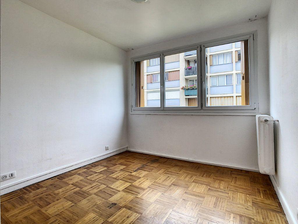 Appartement à louer 3 56m2 à Champigny-sur-Marne vignette-8