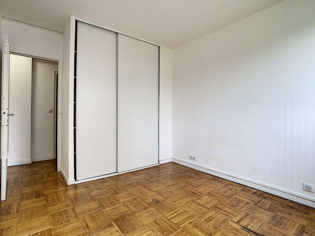 Appartement à louer 3 56m2 à Champigny-sur-Marne vignette-9