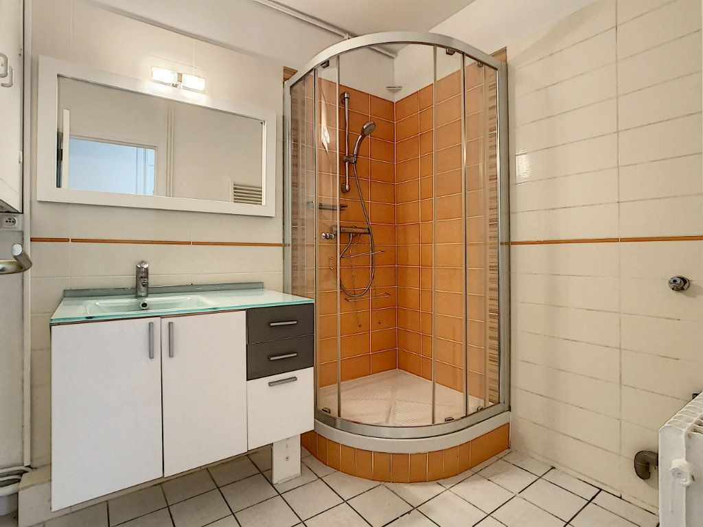 Appartement à louer 3 56m2 à Champigny-sur-Marne vignette-10