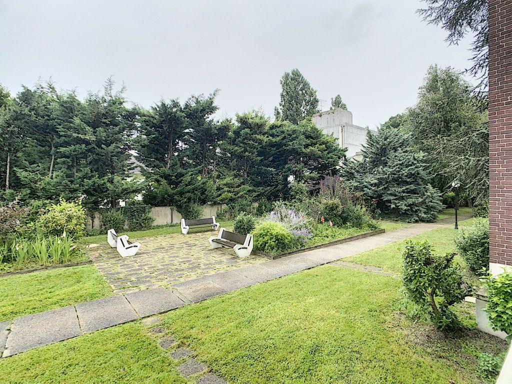 Appartement à louer 3 56m2 à Champigny-sur-Marne vignette-11