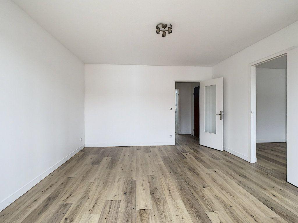 Appartement à louer 2 45m2 à Champigny-sur-Marne vignette-3