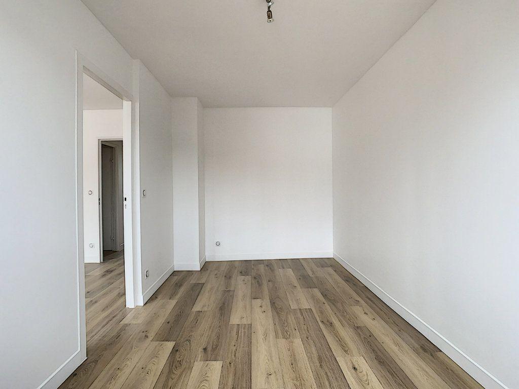 Appartement à louer 2 45m2 à Champigny-sur-Marne vignette-5
