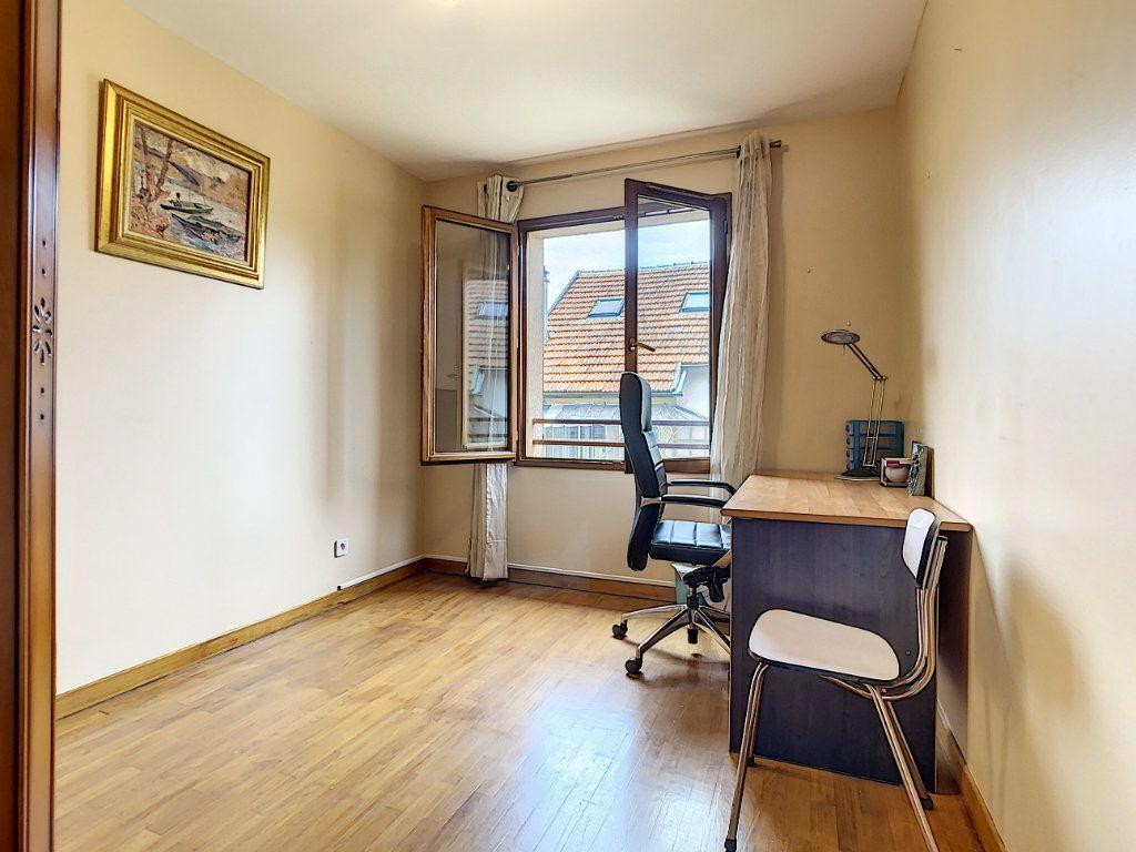 Maison à louer 5 115m2 à Champigny-sur-Marne vignette-8
