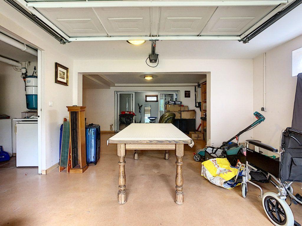 Maison à louer 5 115m2 à Champigny-sur-Marne vignette-13