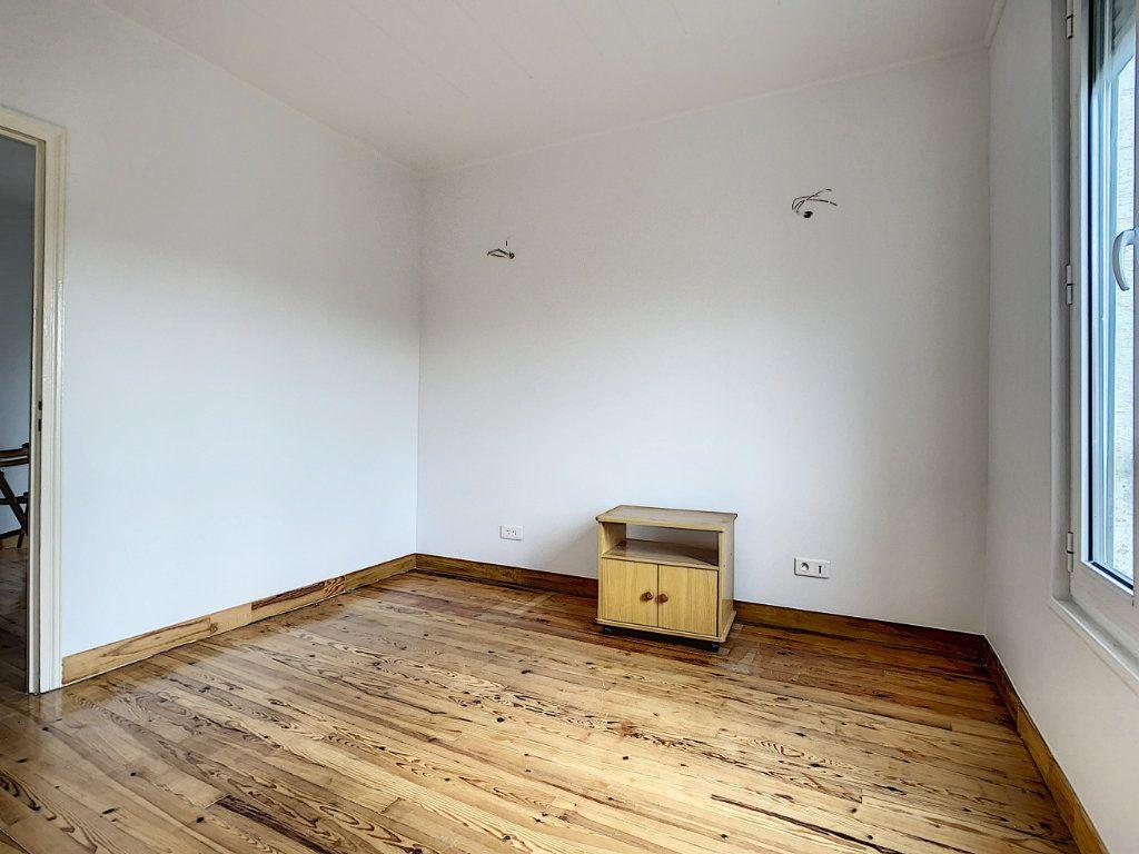 Appartement à louer 3 40.26m2 à Champigny-sur-Marne vignette-6