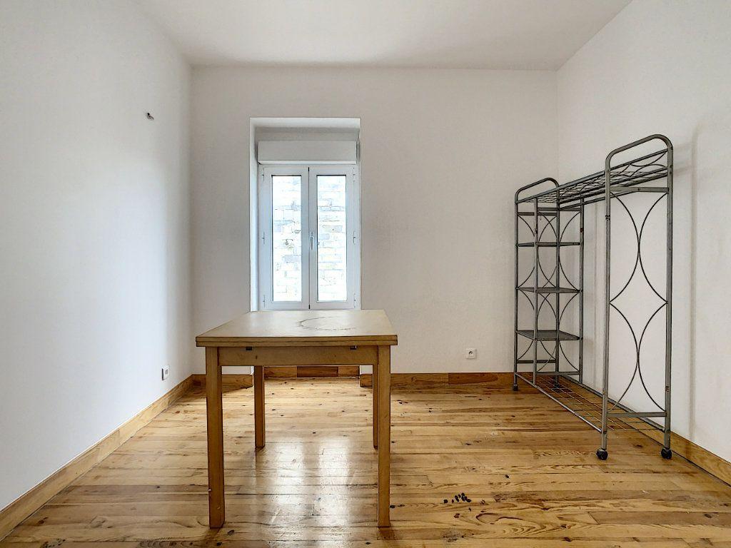 Appartement à louer 3 40.26m2 à Champigny-sur-Marne vignette-7
